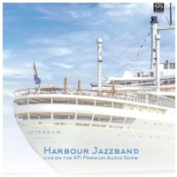 STS DIGITAL HARBOUR JAZZ BAND