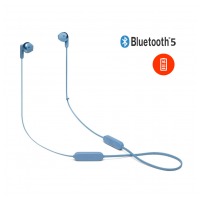 JBL TUNE 215BT Blue