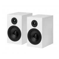 ProJect Speaker Box 5  Bílé