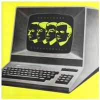 VINYL Kraftwerk • Computerwelt / Yellow Vinyl / DE (LP