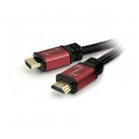 Dynavox Digital Pro HDMI