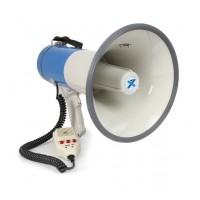 VONYX MEG055 50W record, BT, micro