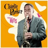 VINYL Parker Charlie • Hits (LP)