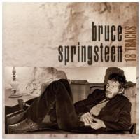 VINYL Springsteen Bruce • 18 Tracks (2LP)