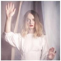 VINYL Máliková Katarína • Postalgia (LP+CD)