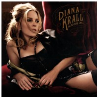 VINYL Krall Diana • Glad Rag Doll (2LP)