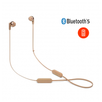 JBL TUNE 215BT Champagne Gold