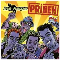VINYL Inekafe • Pribeh (LP)