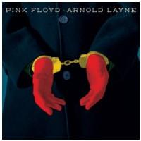 VINYL Pink Floyd • Arnold Layne / Live At Syd Barrett Tribute, 2007 - RSD (LP)