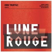 VINYL Truffaz Erik • Lune Rouge (2LP)