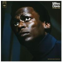 VINYL Davis Miles • In A Silent Way / 50th Anniversary (LP)