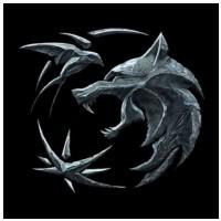 VINYL Witcher (2LP)