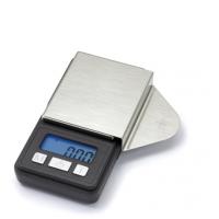 Dynavox Electric Tonearm Scales TW-2