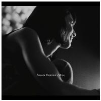 VINYL Nvotová Dorota • More (LP)