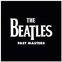 VINYL Beatles • Past Master (2LP)