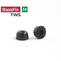 Intezze BassFix TWS M