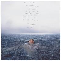 VINYL Mendes Shawn • Wonder (LP)