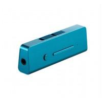 XDuoo LINK2 Modrá