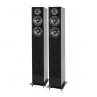 ProJect Project Speaker Box 10  piano čierna