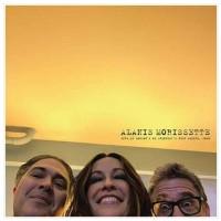 VINYL Morissette Alanis • Live At London's O2 Shepherd's / RSD (2LP)