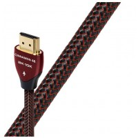 Audioquest Cinnamon 48 HDMI 1.0 M