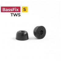 Intezze BassFix TWS S