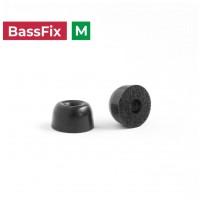 Intezze BassFix M
