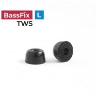 Intezze BassFix TWS L