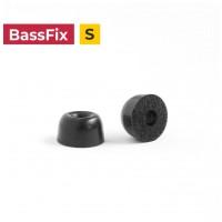 Intezze BassFix S