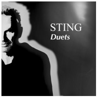 VINYL Sting • Duets (2LP)