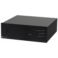ProJect Phono Box DS2 black UNI