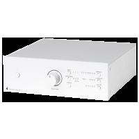 ProJect Phono Box DS2 USB  stříbrný/bez bočnic