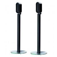 Q Acoustics Q 7000ST stojan repro Čierna