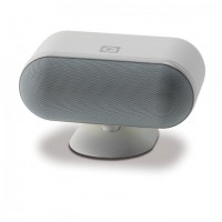 Q Acoustics Q 7000Ci repro centr Bílá
