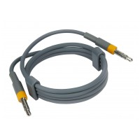 Teenage Engineering Audio cable reg 750 mm