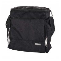 Reloop Laptop Bag