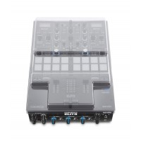 Reloop Reloop Elite cover