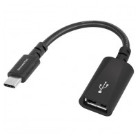 Audioquest Dragon Tail USB-C