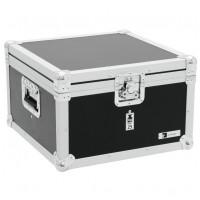 Eurolite Transportní case pro 4x PAR-56 spot krátký