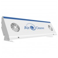 Accessory Air Cleaner profiSteril 200, UV sterilizátor vzduchu