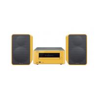 Onkyo CS-265 Yellow