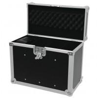 Eurolite Transportní case pro 4x Eurolite SLS, velikost M