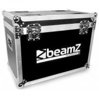 BeamZ FCI602 Flightcase pro 2ks Ignite 60