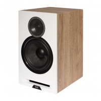 Elac Debut Reference DBR62 Dub
