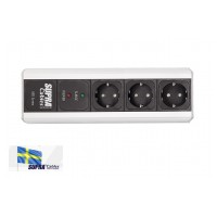 SUPRA  MD03-EU/SP Mk3