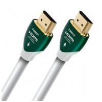 Audioquest Forest HDMI Délka 12m