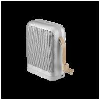 Bang & Olufsen BeoPlay P6 Speaker Natural