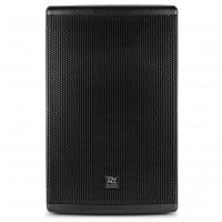 "Power Dynamics Dynamics PD412A BI-Amplified Active Speaker 12"" 1400W"