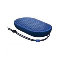 Bang & Olufsen BeoPlay P2 Speaker Blue