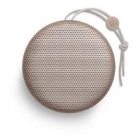 Bang & Olufsen Beoplay A1 Speaker Sand Stone